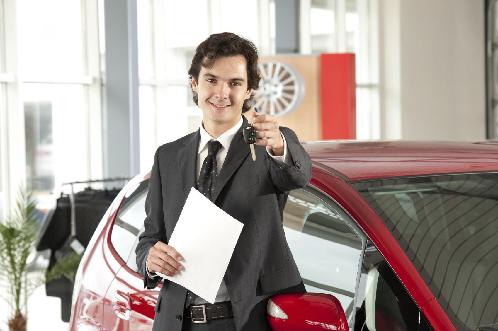 Get A West Virginia Motor Vehicle Dealer Bond Regardless Of Credit Surety Bond Insider