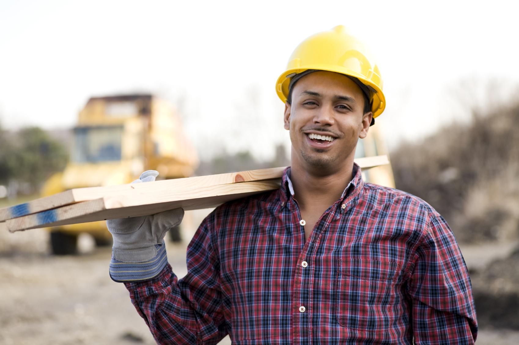Jacksonville Contractor