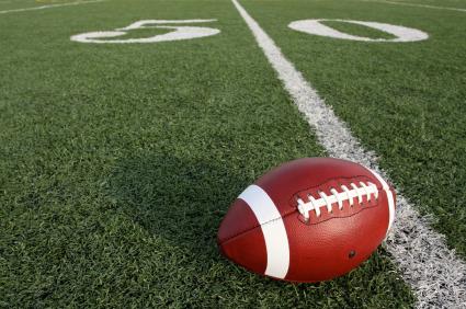 Surety Announcement To Impact New Minnesota Vikings Stadium