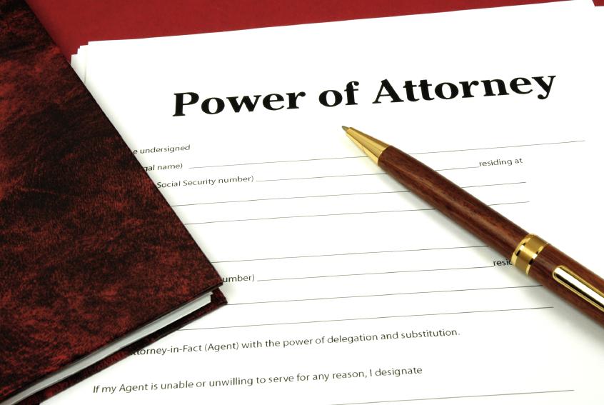 Nv Introduces Surety Bond For Legal Document Assistants