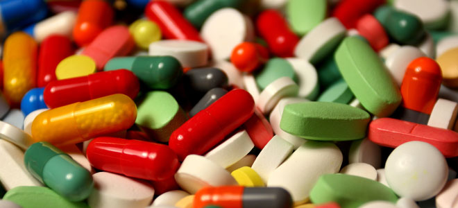 efek samping asam folat