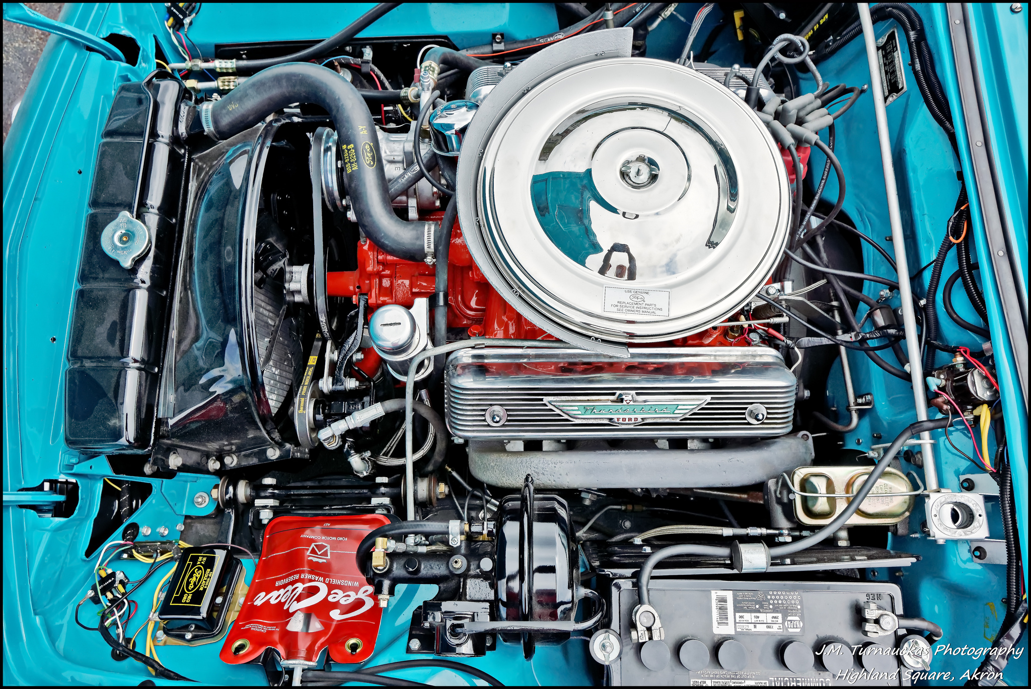 Vehicle inspection bond in florida increases to 100 000 for Motor vehicle surety bond