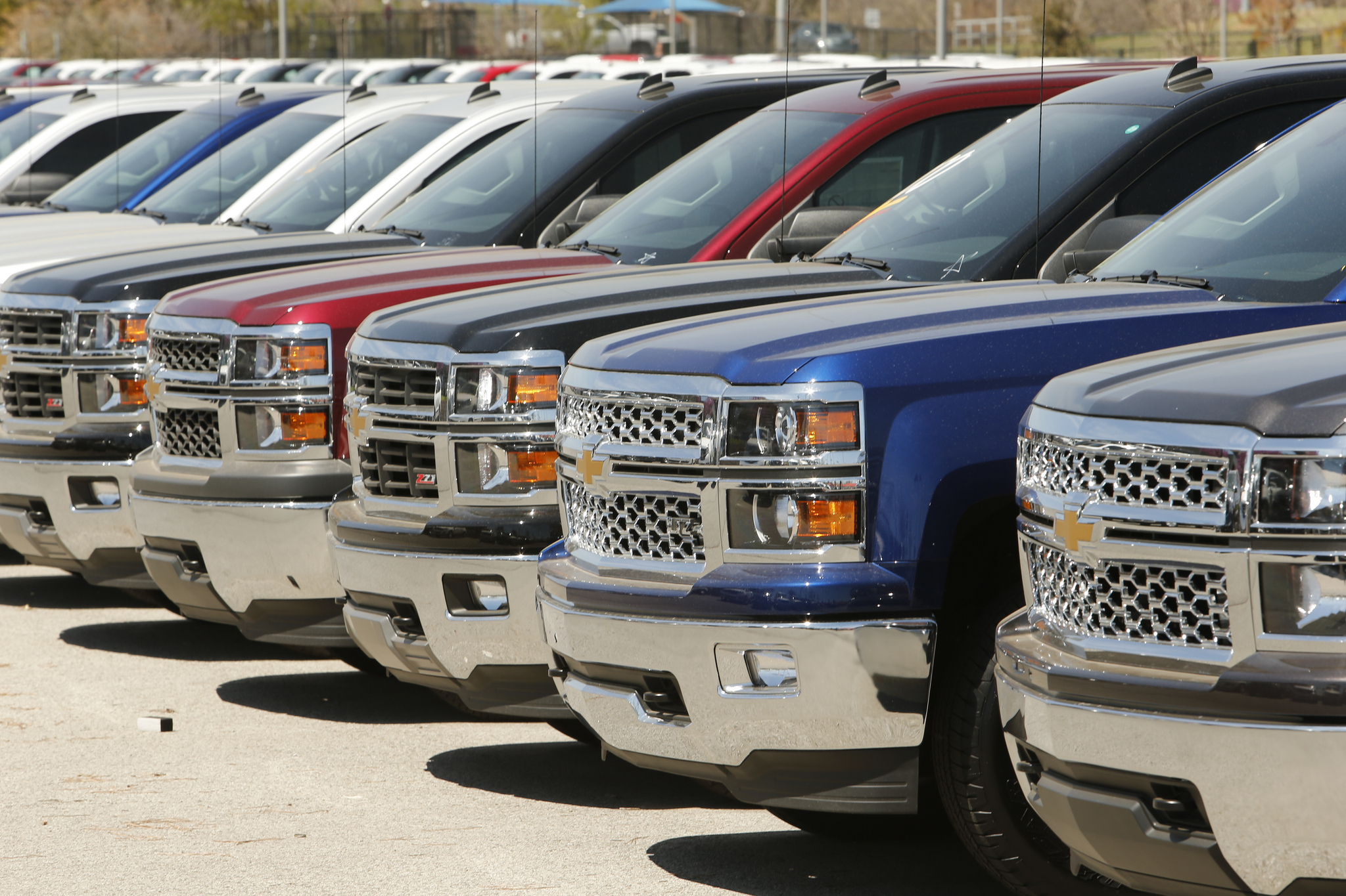 Increased Surety Bond Requirement For Missouri Auto Dealers