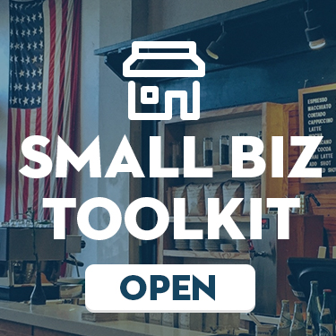 small-business-toolkit